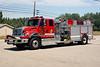 Jacksonport E-9
