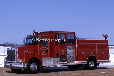 Muscoda Fire Department
