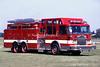 New Glarus E-3