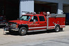 Bangor Burns R-873 0157