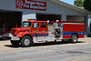 Bangor Burns E-862 0160