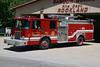 Bangor Burns E-863 0165