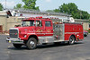 Holmen E-769<br /> 1989 Ford L9000/General Safety/LTI 1250/500/65' Sqt
