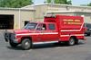 Holmen R-766<br /> 1989 Chevy 3500/Reading