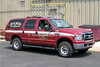 Holmen C-762<br /> 2005 Ford Excursion