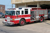 La Crosse E-4<br /> 2003 Pierce Enforcer