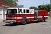 West Salem E-662<br /> 1989 Pierce Javelin  1250/750/25