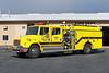 Oakdale E-366