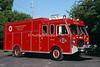 Cedarburg R-153