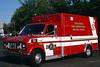 Cedarburg R-151 332
