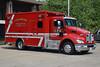 Cedarburg R-152 2924