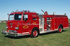 Saukville E-364