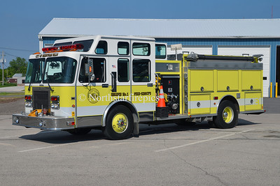 Sheboygan Falls Fire Department