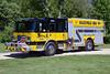 Galesville E-1302 0128
