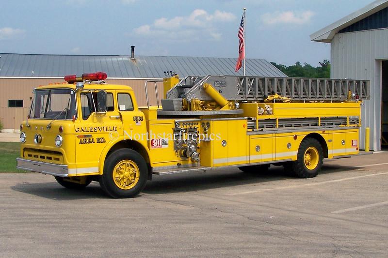 Galesville L-1304