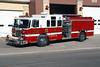 Hartford E-1663