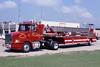 Brookfield L-510 901
