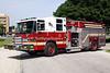 Brookfield E-2163