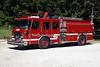 Delafield Twp E-3161