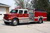 Delafield Twp E-3162