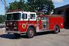 Clintonville E-968
