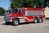 Clintonville WT-969