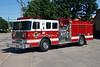 Clintonville E-967