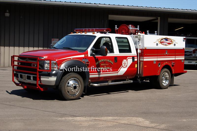 Richfield Rural Br-1 093