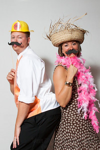 Wedding_Photo_Booth-April_and_Jered-043