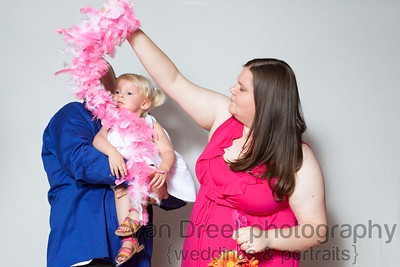 Wedding_Photo_Booth-April_and_Jered-003