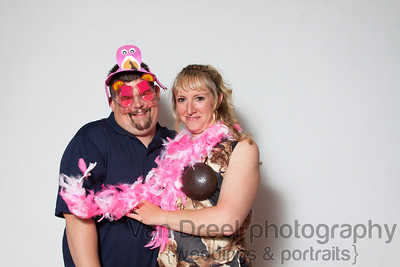 Wedding_Photo_Booth-April_and_Jered-034