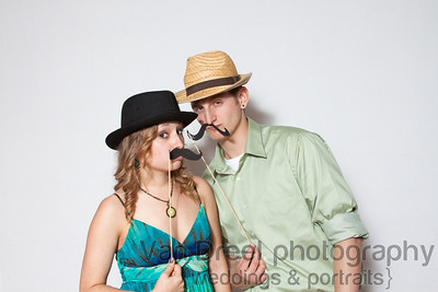 Wedding_Photo_Booth-April_and_Jered-036