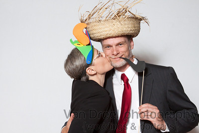 Wedding_Photo_Booth-April_and_Jered-014