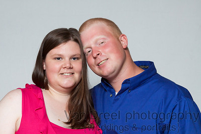 Wedding_Photo_Booth-April_and_Jered-017