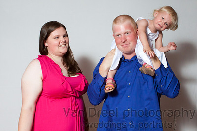 Wedding_Photo_Booth-April_and_Jered-005