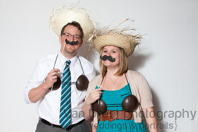 Wedding_Photo_Booth-April_and_Jered-030