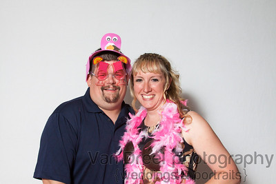 Wedding_Photo_Booth-April_and_Jered-035