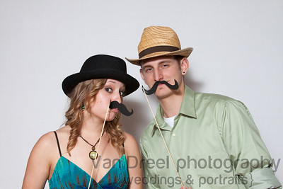 Wedding_Photo_Booth-April_and_Jered-037