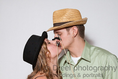 Wedding_Photo_Booth-April_and_Jered-039