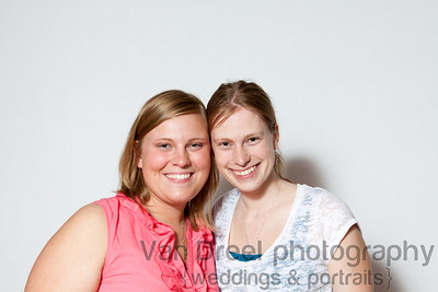 Wedding_Photo_Booth-April_and_Jered-002