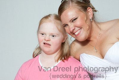 Wedding_Photo_Booth-April_and_Jered-012
