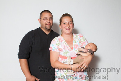 Wedding_Photo_Booth-April_and_Jered-021