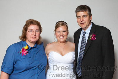 Wedding_Photo_Booth-April_and_Jered-022