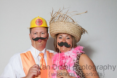 Wedding_Photo_Booth-April_and_Jered-042