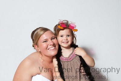 Wedding_Photo_Booth-April_and_Jered-020