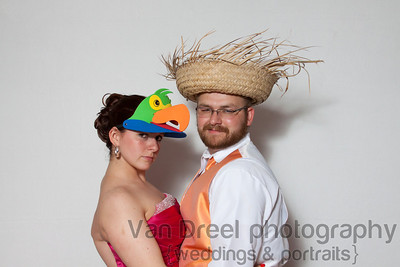 Wedding_Photo_Booth-April_and_Jered-024