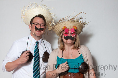 Wedding_Photo_Booth-April_and_Jered-032