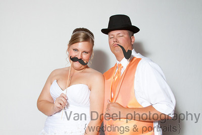 Wedding_Photo_Booth-April_and_Jered-044