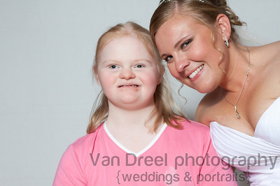 Wedding_Photo_Booth-April_and_Jered-013