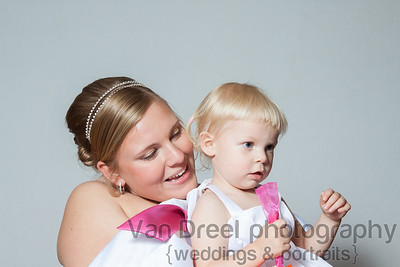 Wedding_Photo_Booth-April_and_Jered-010